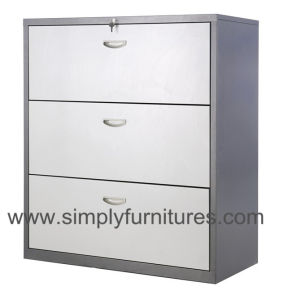 Metal Cabinets Use in Garage (SI6-LCF2GL) pictures & photos