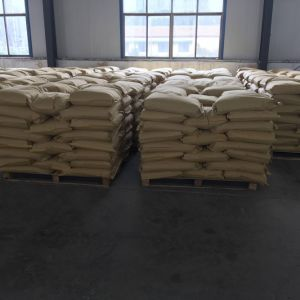 Soluble APP Ammonium Polyphosphate Powder pictures & photos