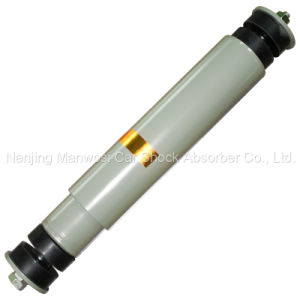Shock Absorber for Ikarus pictures & photos