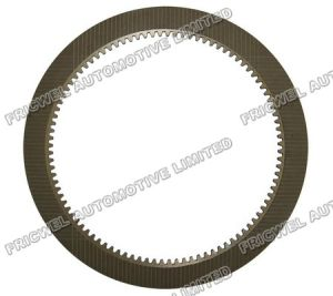 Friction Disc (6Y5916) for Caterpilar Engineering Machinery. pictures & photos