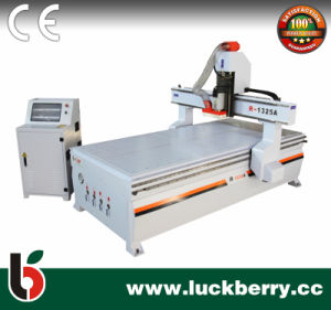CNC Cutting for Making Door (R-1325A)