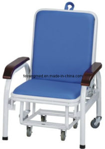 Sleeping Chair pictures & photos