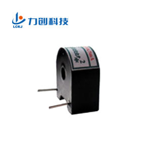 Lcta2sc Ultra-Micro PCB Mounting Current Transformer