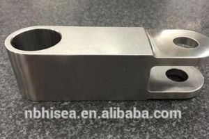 Sst Link with 316 Stainless Steel Bar Stock pictures & photos