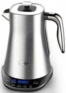 China 2017 Latest Items/Kettle/Electrical Kettle/1.7L Ss Kettle ...