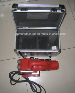 Plastic Liners Welding Machine/PVC Sheet Welding Machinery pictures & photos