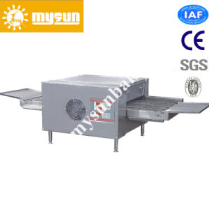 Bakery Equipment Commercial Pizza Oven