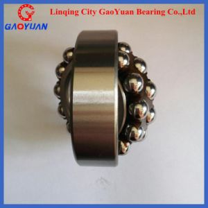 China Bearing! Self-Aligning Ball Bearing (2204) pictures & photos
