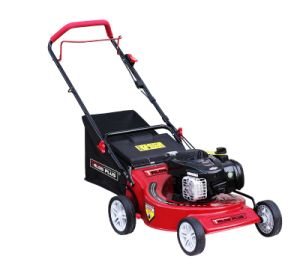 19 Inch Lawn Mower Powerd by B&S Engine (LM480B) pictures & photos