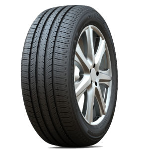 P205/55r16 All Season and Overlong Mileage Car Tyre Tire (PCR)