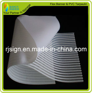 Coated Mesh for Printing (RJCM004) pictures & photos