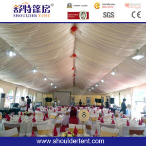 Big Outdoor Tent 12X30m pictures & photos