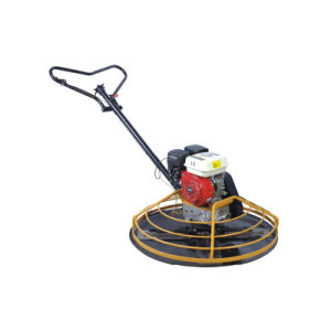 High Quality Power Trowel Honda Bpm100-a 4.0~5.5HP