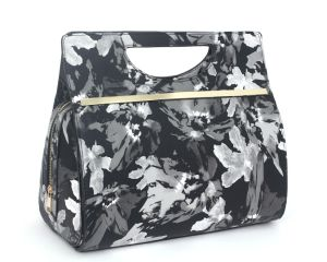 Women Leather Handbags Discount Fashionable Hobo Handbags