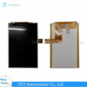 Factory Wholesale Mobile Phone LCD for Zte V793/V795 Display pictures & photos