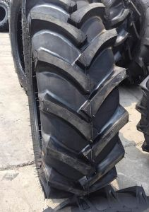 Nylon Agricultural Tire Farm Tractor Tire Forestry Tire 28L-26 28.1-26 R1 Pattern pictures & photos