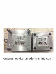 New Wall Switch Parts for Household pictures & photos