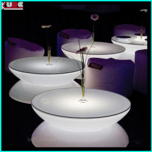 LED Furniture Wholesale in Home Decor pictures & photos