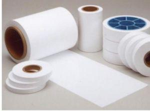 China 20 Micron Best Price PP/PE Separator Membrane for Lithium ...