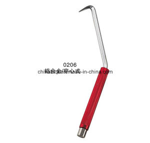 046a3778ebf5 Bar Wire Twister for Bag Sealing Tool for Use with Wire Brick Ties/  Vegetable Sack