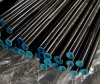 Spiral Stee Pipe (ASTM A53)