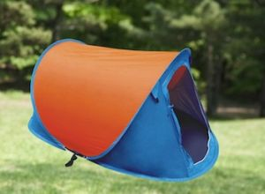 Pop up Camping Tent for Outdoor (MW4002) pictures & photos