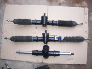 Kart Steering Rack/ Long Rack (K30-L)