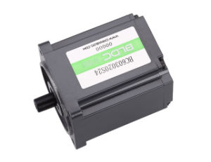 Brushless Fan Motor Bc6060 15W, 30W, 60W