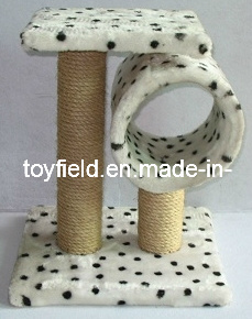 Cat Tree Furniture House Pet Products Cat Tree pictures & photos