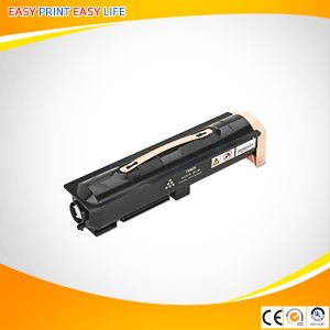 China Compatible Toner Cartridge CT200414 for Xerox 235