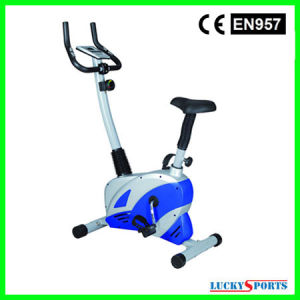 Magnetic Upright Bike (MUB7000)
