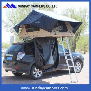 Sunday Campers Camping Equipment Car Roof Top Tent For Sale