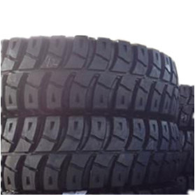 Tires for Komatsu HD1500 Mining Dump Truck pictures & photos
