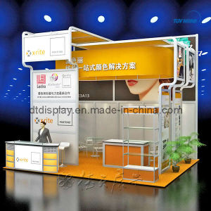 Modular Exhibition Stands Questions : China mx m detian modular exhibition stand system ab