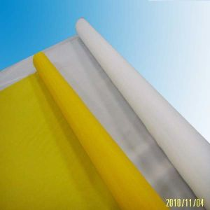 Polyester Monofilament Screen Mesh (80-420MESH)