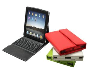 Bluetooth Keyboard Case for Galaxy Note 8