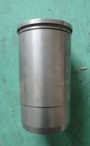Cylinder Liner pictures & photos
