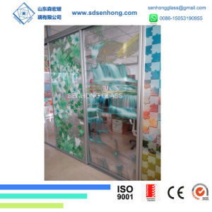 China 10mm digital printing tempered glass for glass sliding door 10mm digital printing tempered glass for glass sliding door planetlyrics Images