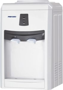 Desktop Water Dispenser (XXKL-STR-61) pictures & photos