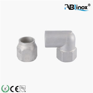 China Types Of Fire Hose Couplings, Types Of Fire Hose Couplings
