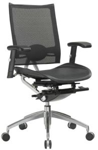 Office Chair (DH8-621MM)