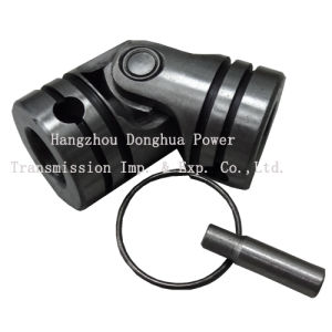 Universal Joint of Auto Parts Cross Kit St-1539 pictures & photos
