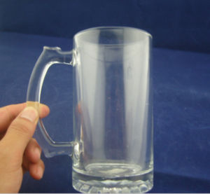 Beer Cup (ZB01-250-1) pictures & photos