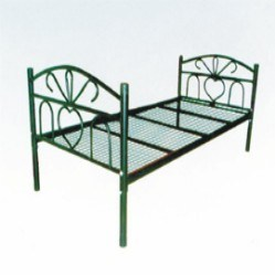 Single Bed (D02)
