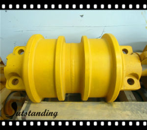 D355track Roller Bottom Roller Lower Rollerdf