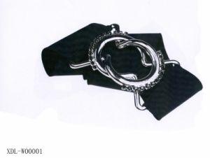 54db147acd0bd China Fashion Belt (XDL-W00001) - China Elastic Belt, Waist Belt