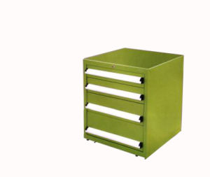 FC Series Tool Cabinet