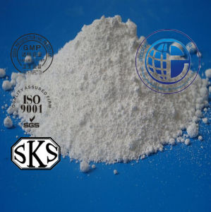 High Quality N-Acetyl-L-Cysteine (CAS 616-91-1) pictures & photos