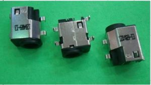 for Samsung Np 700z3a Series DC Power Jack Connector (NP 700Z3A, NP 700Z3A-xxxxx, NP 700Z3A-S0xxx)