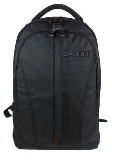 "Laptop Bag Laptop Backpack Backpack for 15.6"" (SB6563) pictures & photos"